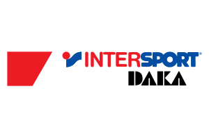 Intersport DAKA