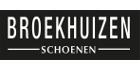 Broekhuizen Schoenen