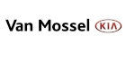 Van Mossel KIA